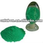 22% min Nickel Sulphate Nickelous sulfate