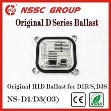 35W Slim HID Xenon Kit Hot Sell long life time 6000k h1 h3 h4 h7 h9 55w high power canbus ballast hid