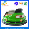 2014 Hot sale! Newest popular cheap electric bumper car for children
