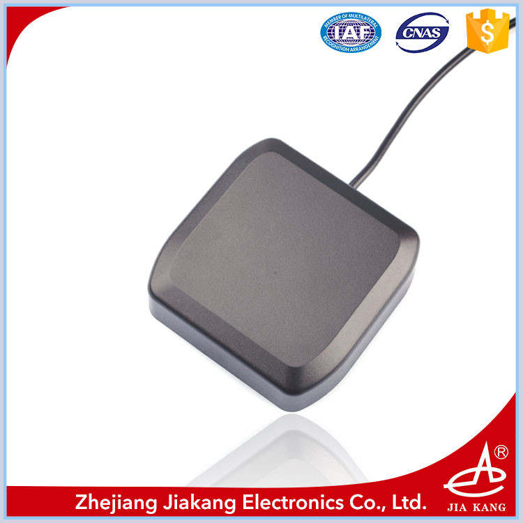 High Performance Small Size Internal Gps Antenna Mobile