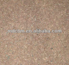 Red granite brick G611 with the cheapest price