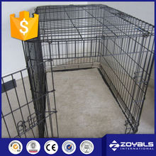 Cheap dog houses for sale