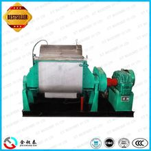 kneader x(s)n-10l rubber kneader machine/10l internal mixer factory