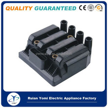 Ignition Coil Pack for Volkswagen VW Jetta Golf Beetle 2.0L 06A 905 097