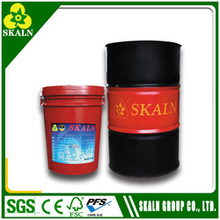 SKALN LUBRICANT lube a bicycle chain for powder spray coating equipment