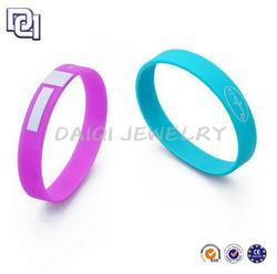BIG DISCOUNT WORLD CUP BRACELET,ECO FRIENDLY RUBBER BAND BRACELET MAKER,PROMOTIONAL SOUVENIR GIFT SPORT BRACELET