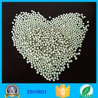 supplier 3a zeolite molecular sieve