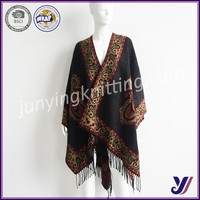 New design ladies wool felt woven scarves and shawls factory wholesale sales (can be customized)