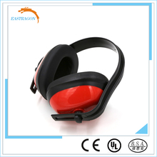 Hearing Protector Worker Ear Muff