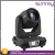 18 Channels Control Dmx512 7R 230W 5R 200W Sharp Dj Sharpy Beam Moving Head Light