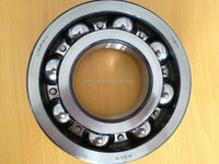 JRDB sk ball bearings