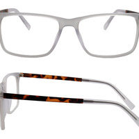2017 Ready Made Acetate Optical Frames