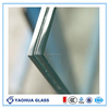 green house window glass glass laminated resin