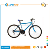 China factory export bicicleta taiwan mini road bike