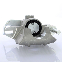 Brake Caliper Kit OPEL ASTRA G 1.4 Brake Disc Rear Left/Right 542298,542306/9193979,9196455