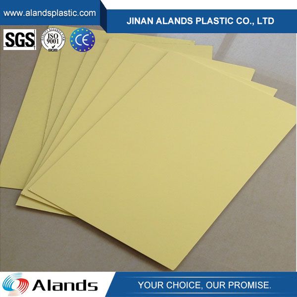 Album self-adhesive sheet (for Album Making Tool)