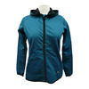 Women S Sports Wear Customes Casual