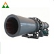 Dry or Wet process cement Rotary kiln Professional Manufacturer in China