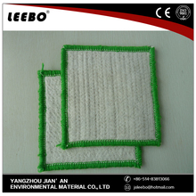 sbs waterproof membrane for bathroom floors