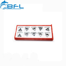 BFL Lathe carbide cutting tools Inserts for shallow hole drilling