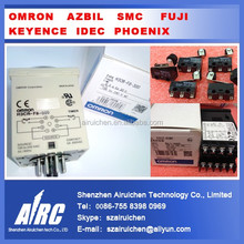OMRON E2A-M12LS04-WP-C1 5M G6D-1A-ASI-NP DC24(Relay PLC Switch Inverter Digital controller)Japan new and original