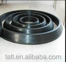 China made top quality rubber ring for pvc pipe