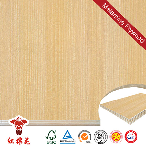 humid resistant ac4 v-groove laminate floor supplier