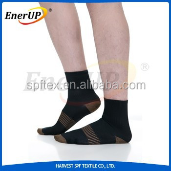 Diabetic Medical Compression Sock/Accelerate wound healing