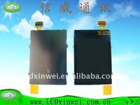 cell phone lcd for 6233
