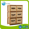 /product-detail/private-label-sundry-drawer-organizer-bamboo-furniture-60364070045.html