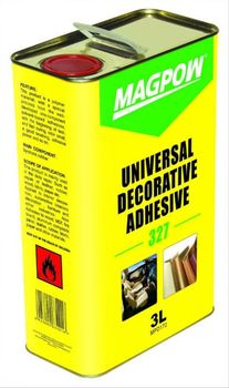 Cheap For Furniture Upholstery Sponge Adhesive Super Glue