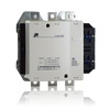PEOPLE CJX2 series AC Contactor, AC 50Hz or 60Hz, high performance