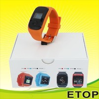 gps tracker watch PG22, kids gps tracking watch, SOS watch for elderly