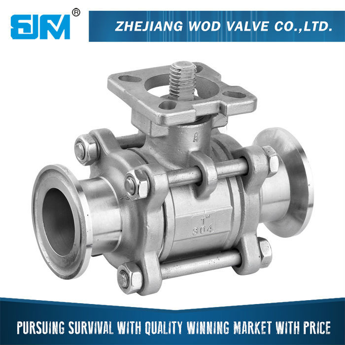 Eco-friendly Low Price OEM Low Pressure Valve