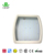 120W 150W PSE explosion proof led high bay light