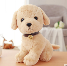 free sample toys plush dog stuffed animals best made toys stuffed animals Fluffy Puppy Plush Toy Dogs Stuffed Animals Soft Child