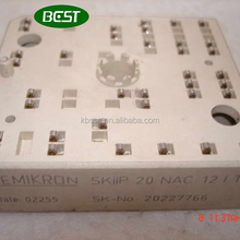 new and original SKiip83ANB15T4 semiconductor igbt power module