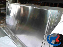 6082 t6 aluminium sheet thick 1mm