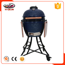 2016 Newstyle Utensils Kitchen18 Inches Fireplace Terracotta Bake Oven