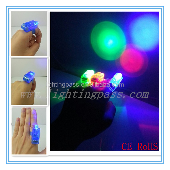 hot sale multicolor mini led ring light for promotion gift