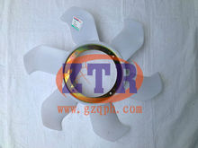 AUTO PARTS 1320A016 FAN for mitsubishi TRITON KB4T 4D56-U L200