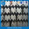 Flexible Metal Minerals Metallurgy Stainless Steel