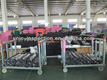 QC inspection and quality inspection service in shen zhen guangdong
