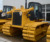 engineering machine 220hp sd22s shantui wetland bulldozers for sale