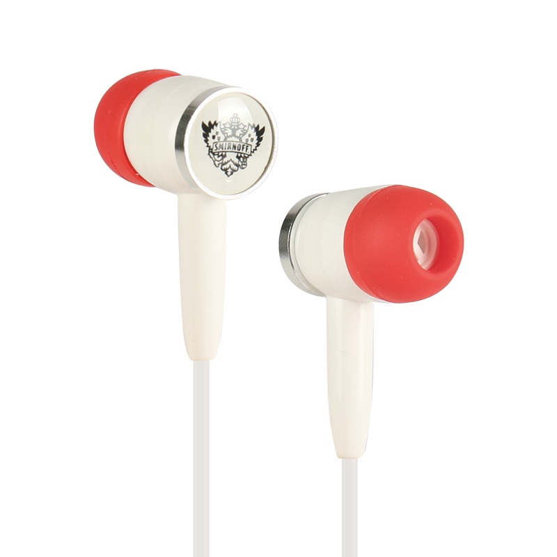 Shenzhen hot selling stereo custom design guangdong earphone and headphone