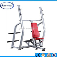 Strong Frame Weight Lifting Bench / Gym / Used Weight Bench For Sale