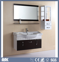 Stunning Bathroom Cabinets Direct Ideas Home Decorating Ideas