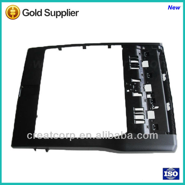 OEM good quality usa standard precision plastic injection mold