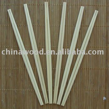 Pine Riku Chopsticks