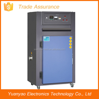 YPO-480 industrial electric oven